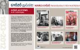 Grafika: Balogh Katalin, Takács Barnabás, Start Design Kft.