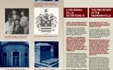 A Neumann villa története