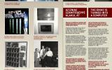 Az ENIAC számítógéppé alakul át