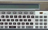 pta-4000-16 02