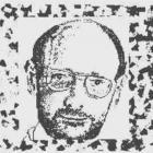 Sir Clive Sinclair a Spectrum Világban